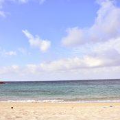 カワサキコーヒーブレイクミーティング in 美々ビーチいとまん