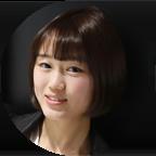 桜井つぐみさん
