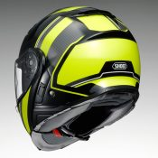 SHOEI NEOTECⅡ EXCURSION