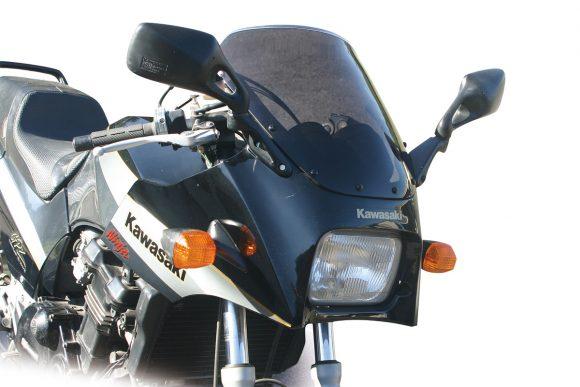ノジマスクリーン GPZ900R/750R用