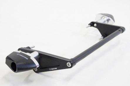 フレームスライダー TYPE-E NINJA250/400(18)