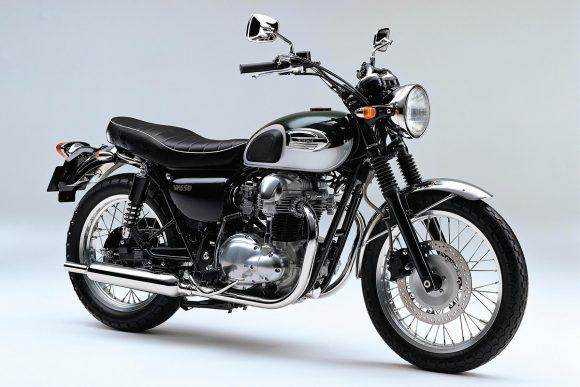 2006 W650(BC-EJ650A)