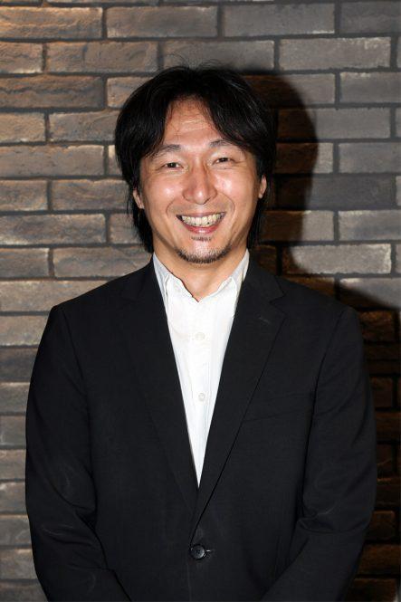 カワサキ プラザ東京大田 ゼネラルマネージャーの相良氏