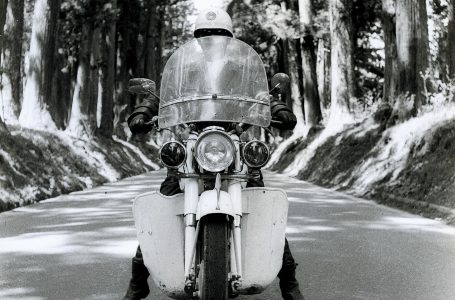 [証言者・関沢春男]知名度ゼロで苦労したメグロからメイハツへの移行