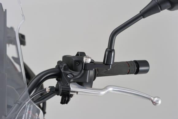 デイトナ オフセットホルダー(オフセット量35〜45mm)