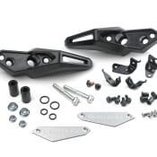 2020年モデル Z900 シュラウドスライダー