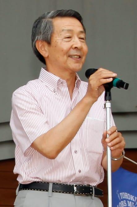 第5回 東北COLORS MEETING in 北秋田