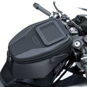 2020年モデル Ninja 1000SX タンクバッグ