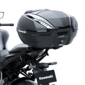 2020年モデル Ninja 1000SX トップケース