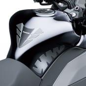 2020年モデル Ninja 1000SX タンクパッド