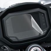 2020年モデル Ninja 1000SX TFT液晶保護フィルム