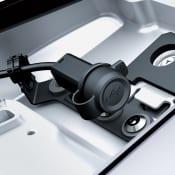 2020年モデル Ninja 1000SX DC電源ソケット(USBタイプ)