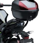2020年モデル Z650 トップケース