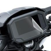 2020年モデル Z650 液晶保護フィルム