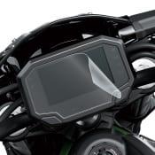 2020年モデル Z900 メーターレンズフィルム