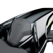 2020年モデル Z900 シングルシートカバー