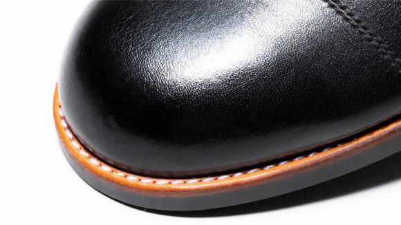 Kawa靴(ブーツ)が当たる!!キャンペーン