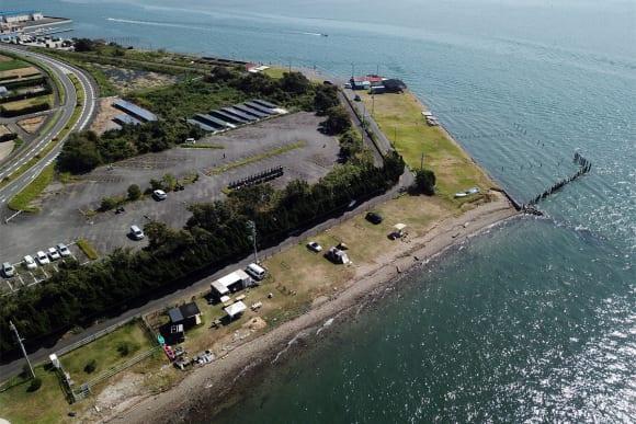 2019 VERSYST全国ミーティング in 浜名湖
