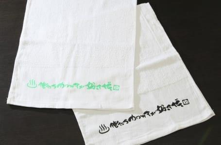 [Ninja ZX-6R/KRT EDITION]グラフィックが変更された2021年モデルが登場