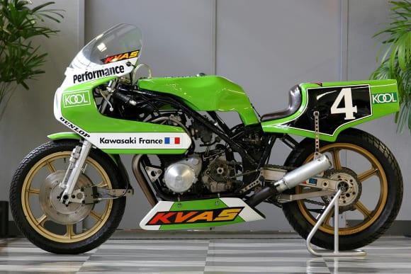 EWC:KR1000(1981)