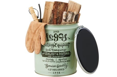 LOGOS(ロゴス) ヴィンテージペールCAN 使用イメージ