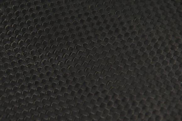 ドライカーボン 平織り