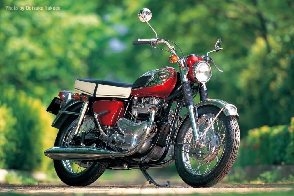 1966 W1