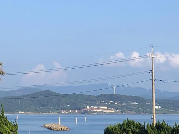 福岡からツーリング