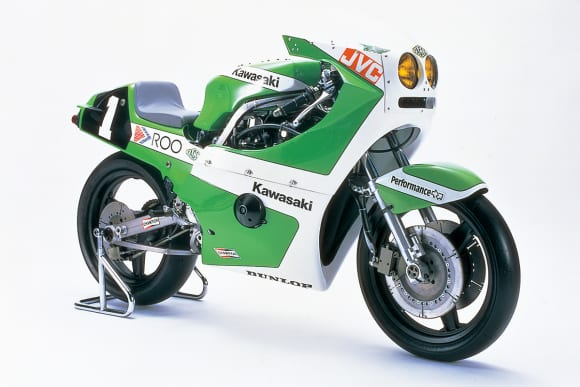 1983 KR1000