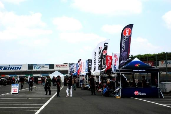 2021 Motoフェスティバル ミーティングイベントイメージ