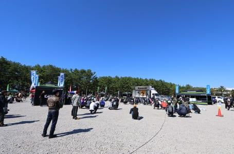 カワサキコーヒーブレイクミーティング(KCBM)