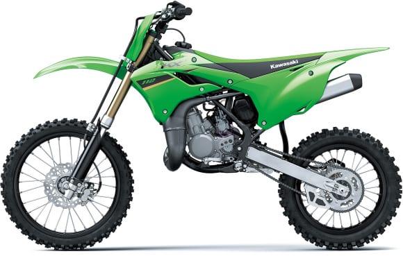 2022年モデル KX112
