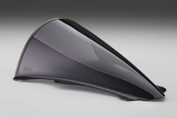 AELLA ハイスクリーン:スモーク(ZX-25R)